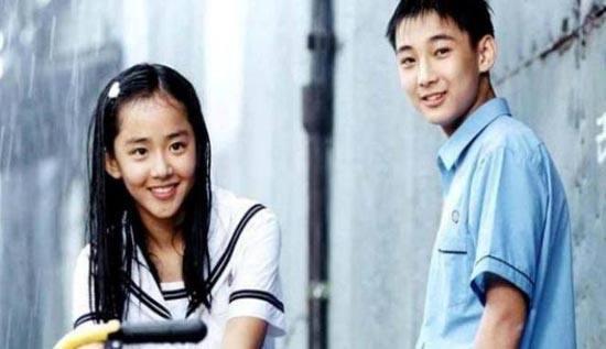 dramakoreamengharukan9