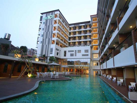 hotelbarujogya3