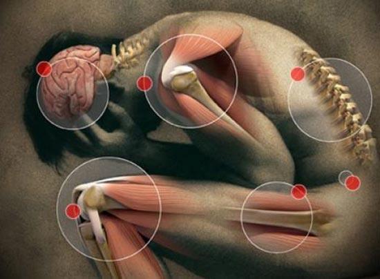 foto: www.med-health.net