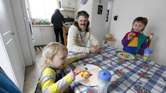 foto: www.theglobeandmail.com