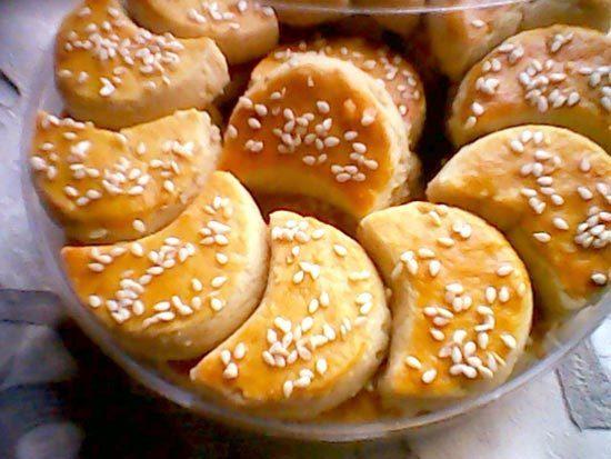 foto: resephariini.blogspot.com