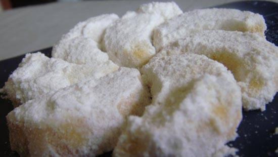 foto: ibundacerdas.com