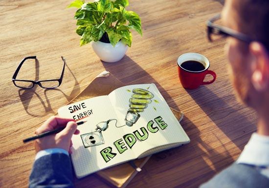 foto: dailysocial.net