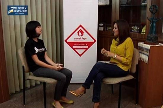 foto: video.metrotvnews.com