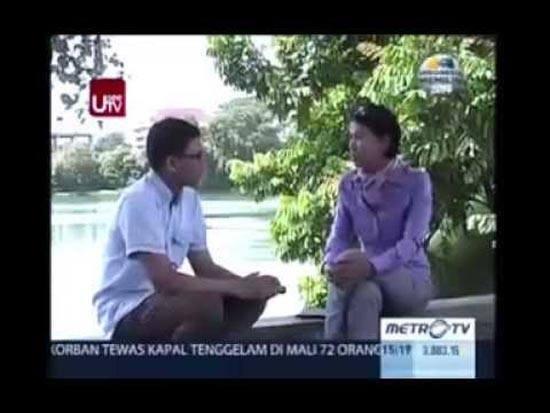 talkshowindonesia6