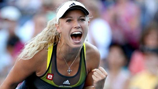 foto: foxsports.com.au