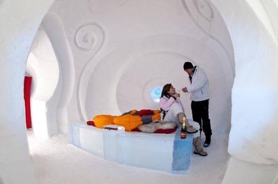 foto: www.koolrooms.com