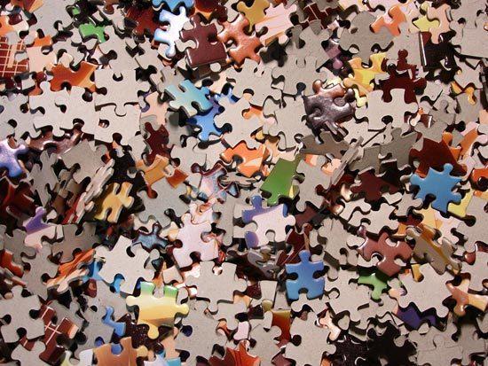 foto: www.monroevillepl.org