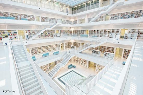 perpustakaanunik5