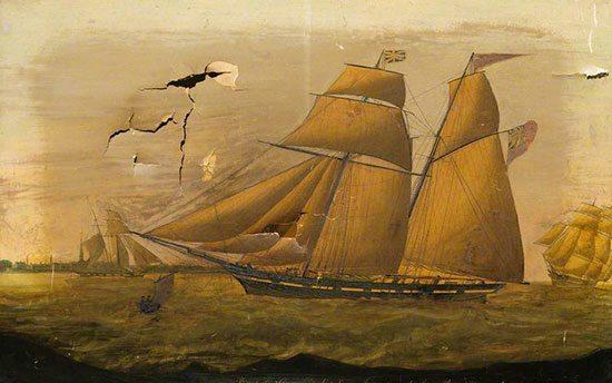 kapalhantu3