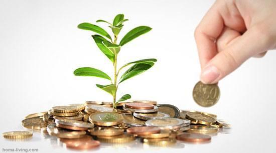 Mau Tahu Barang Apa Saja yang Cocok untuk Investasi? Cek di Sini