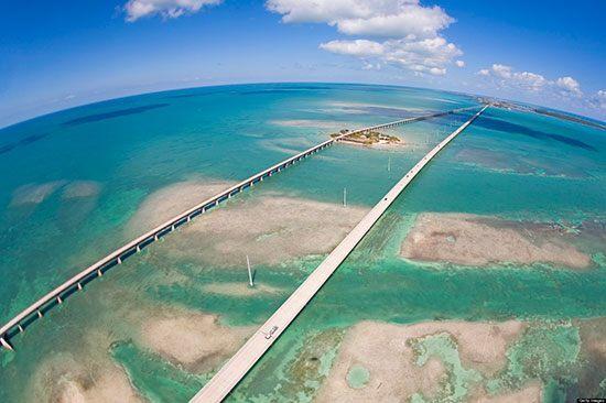 jembatanmengerikan10