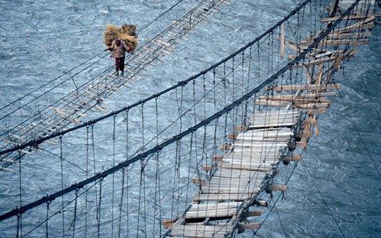 jembatanmengerikan7