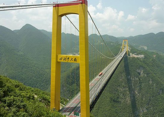 jembatanmengerikan9