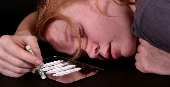 narkobaberbahaya4