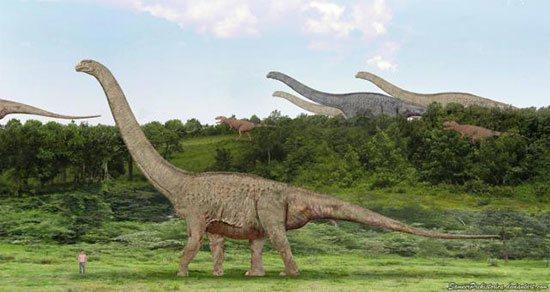 dinosaurusterbesar1