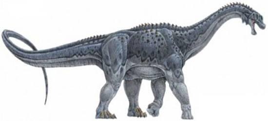 dinosaurusterbesar2