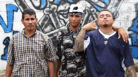 gangsterdunia3