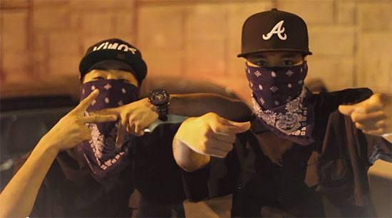 gangsterdunia8