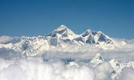 gunungtertinggi1