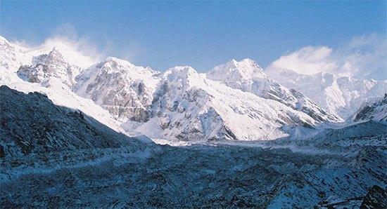 gunungtertinggi3