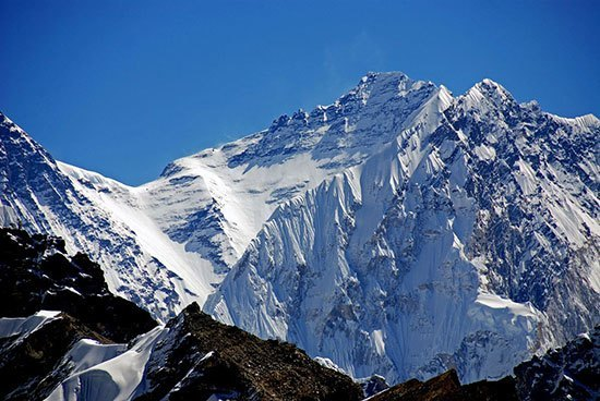 gunungtertinggi4