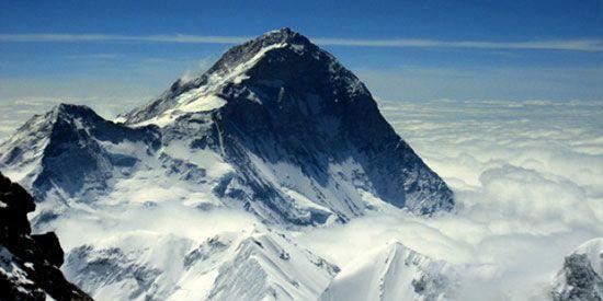 gunungtertinggi5