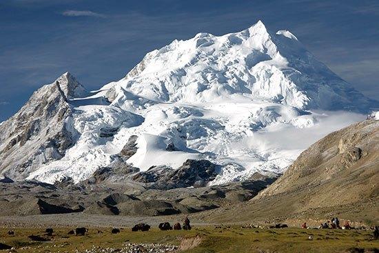gunungtertinggi6