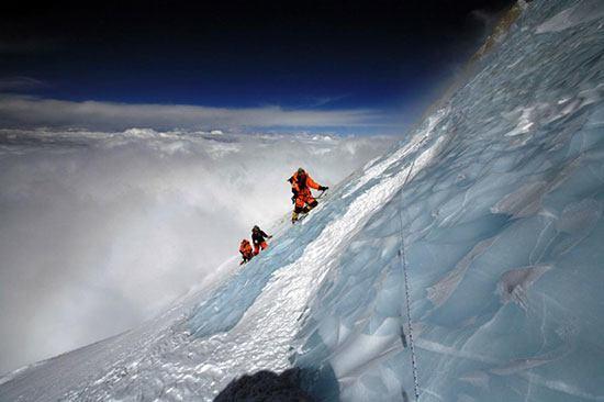 gunungtertinggi8