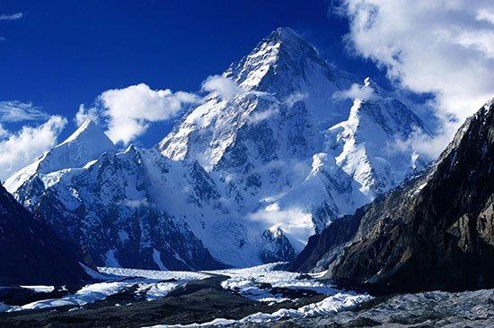 gunungtertinggi9