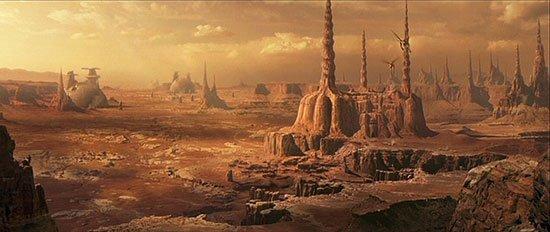 planetstarwars1