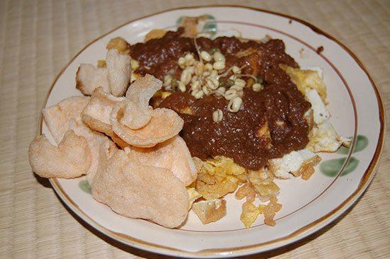 makanankhassurabaya5