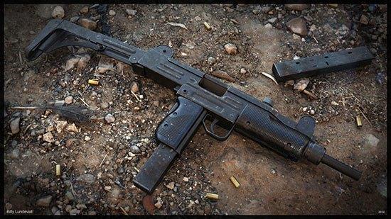 senjataberbahaya2