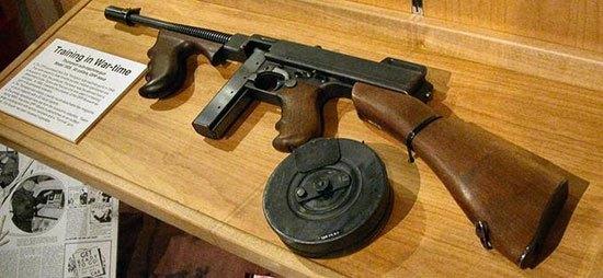 senjataberbahaya3