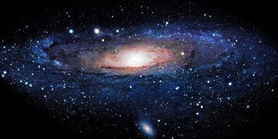 galaksimenakjubkan10