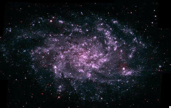 galaksimenakjubkan4