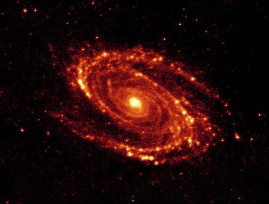 galaksimenakjubkan6