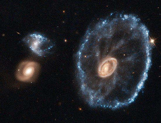 galaksimenakjubkan8