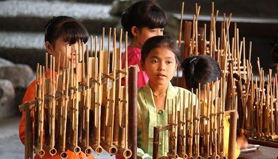 alatmusikbambu1
