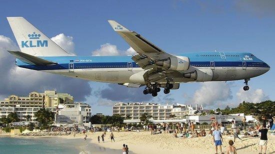 bandaraekstrim8