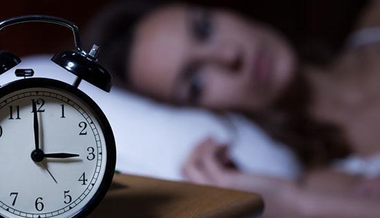 gangguantidur1