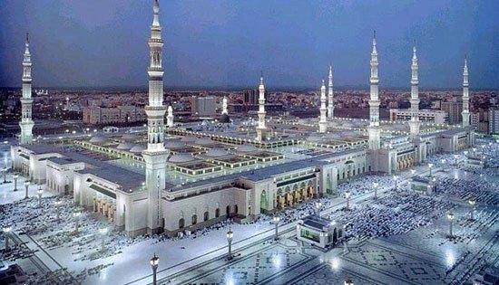masjidterbesar2