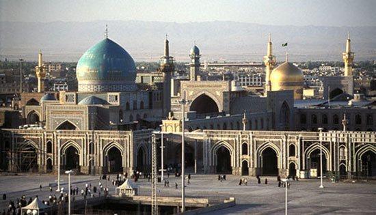 masjidterbesar3