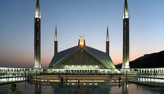 masjidterbesar4