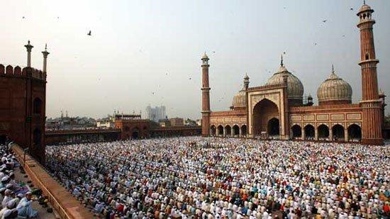 masjidterbesar8