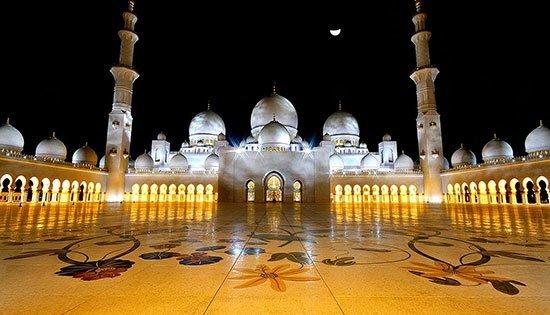 masjidterbesar9