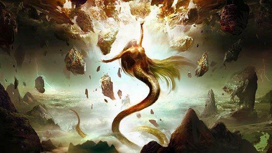 mitologicinakuno2