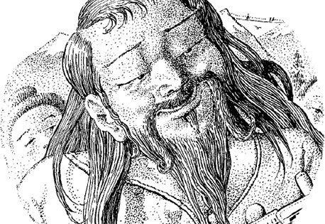 mitologicinakuno3