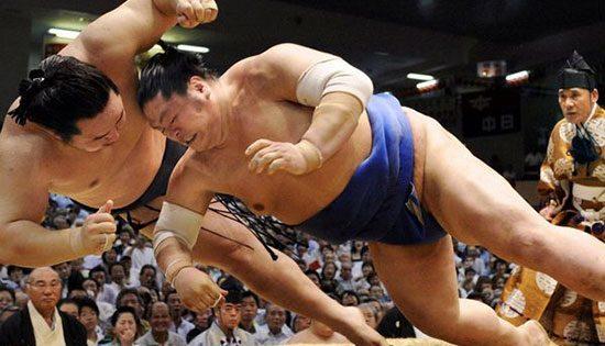 olahragazamankuno10