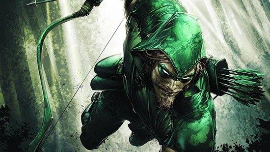 superherotanpakekuatansuper10